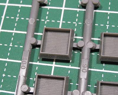 hguc-gm2-150111-07.jpg