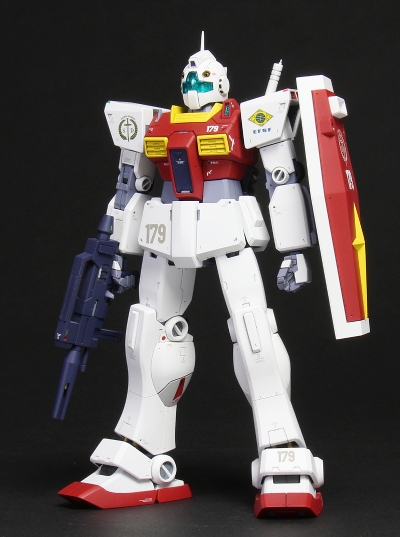hguc-gm2-150725-03(FrontLeft2).jpg