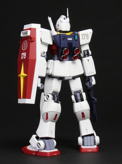 hguc-gm2-150725-05(BackLeft2).jpg