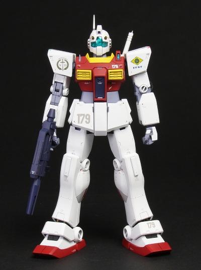 hguc-gm2-150725-06(Front).jpg