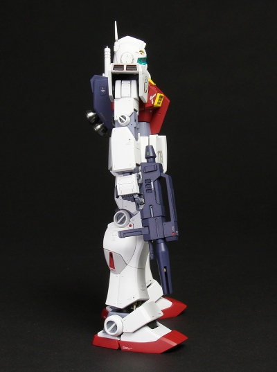 hguc-gm2-150725-07(Right).jpg
