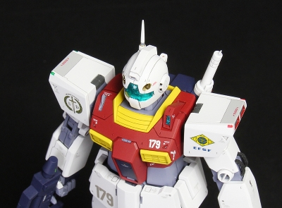 hguc-gm2-150725-12(LookDown).jpg