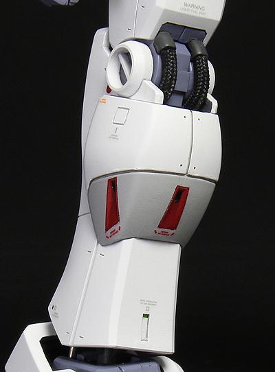 hguc-gm2-150725-15(calf).jpg