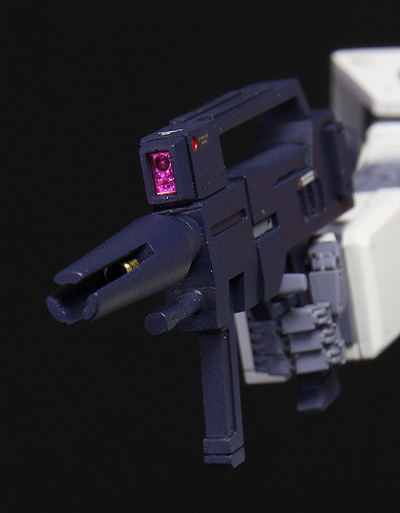 hguc-gm2-150725-20(rifle2).jpg