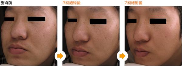 conbi_img02-2.jpg