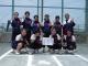 都市対抗東三予選女子準優勝:  豊川エイトツー