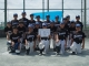 県小学生東三予選準優勝:南部少年ドリーマーズ