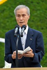 長崎の被爆者 谷口さん