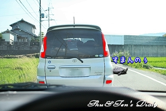 010IMG_7309-2.jpg