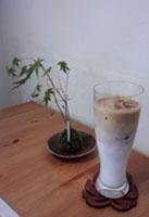 Yucafe Ice cafe