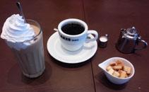 SILVIA cafe 2