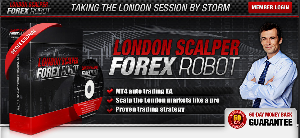 london_scalper_package.png