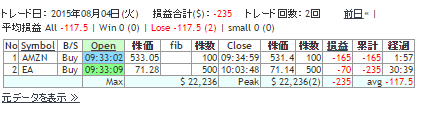 2015080401RESULT.png