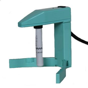 JTB商事 国内 ・海外で使える携帯湯沸かし器