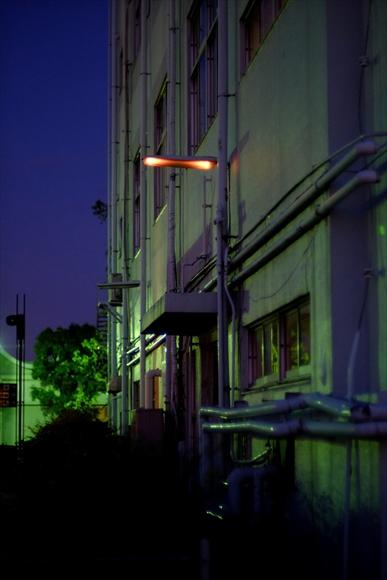 蛍光灯-3_R