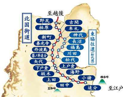 main_map[1]