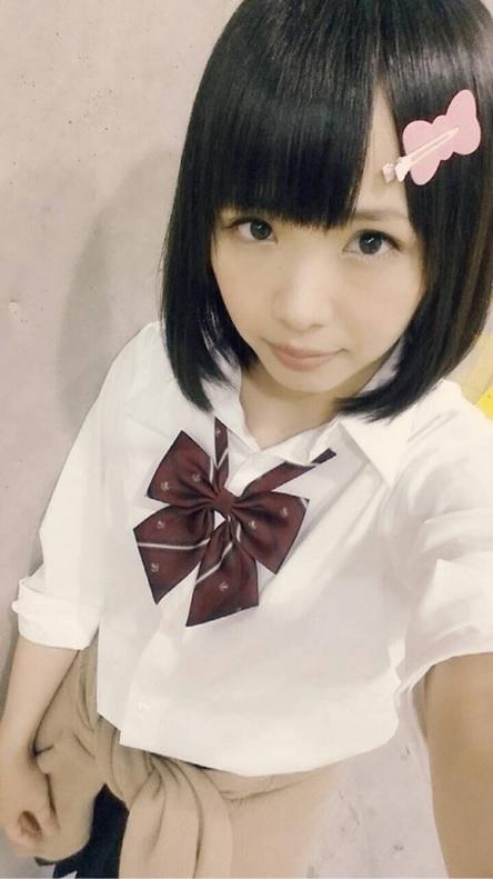 【SKE48】 松村香織(25) キャバ嬢写真流出騒動 「職業に優劣なんか無い」「キャバ嬢も人を幸せにする仕事に変わりはない」3
