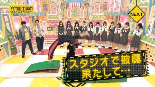 【乃木坂46】松村沙友理が激太り…容姿の激変にファン衝撃「アイドルとしてアウト」「別人」 不倫スキャンダルでストレスか8