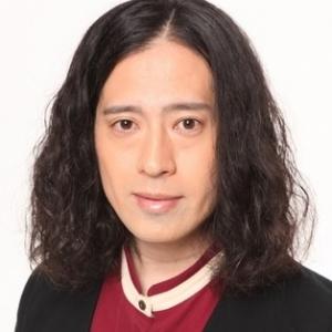 ピース又吉直樹、『火花』が第153回芥川賞に選出