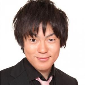 ウーマンラッシュアワー村本大輔さんにストーカー行為をしていた大学4年生・米田あづみ容疑者(24)を逮捕