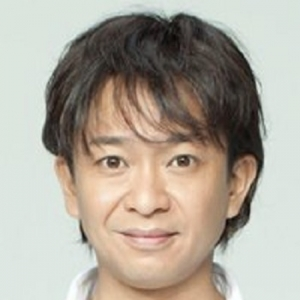 TOKIO城島茂の密会デート報道に、祝福や応援する声が多数「リーダーなら許すわ」「そっとしてやってくれ」