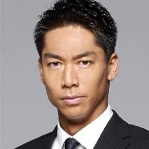 大根役者EXILE AKIRA主演の、フジテレビ系連続ドラマ「HEAT」第4話視聴率は3・4%…自己ワースト更新