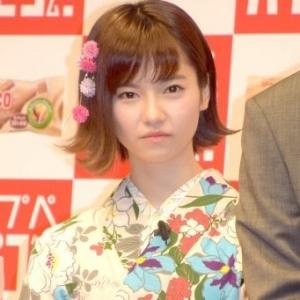 "【AKB48】ぱるること島崎遥香 ""塩対応""卒業を宣言「私は変わります」…横山由依は疑いの目"