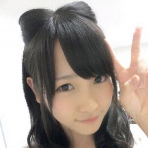 【AKB48】川栄李奈、8月4日の劇場公演をもって卒業することを発表
