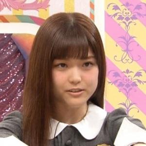 【乃木坂46】松村沙友理が激太り…容姿の激変にファン衝撃「アイドルとしてアウト」「別人」 不倫スキャンダルでストレスか