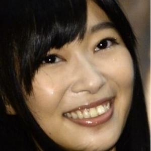【HKT48】指原莉乃に似てるって言うファンは、「たいていブス」「すごいブス」