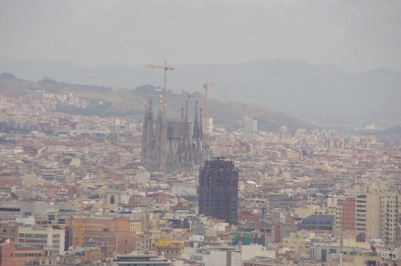 27.05.20~一眼 スペイン 294_ks