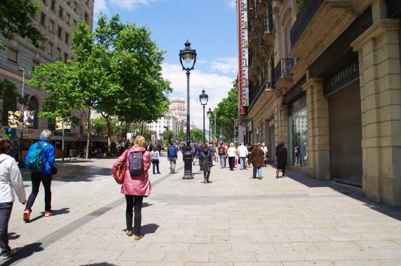 27.05.20~一眼 スペイン 364_ks