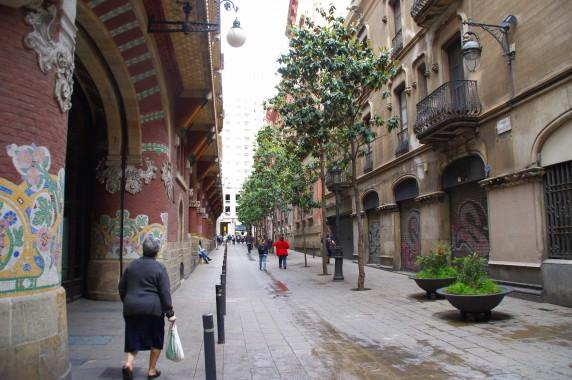 27.05.20~一眼 スペイン 406_ks