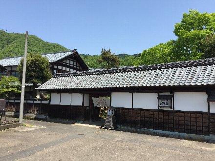chokintei-001.jpg