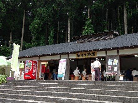 hanahasu14-058.jpg