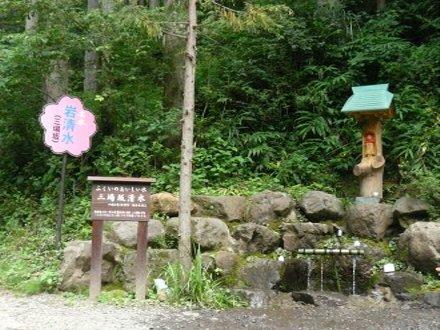 sanbazaka-001.jpg