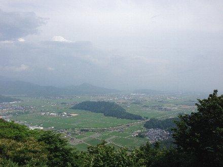 shizugadake-028.jpg