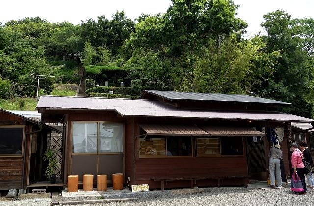 150607-miyosi-002-S.jpg
