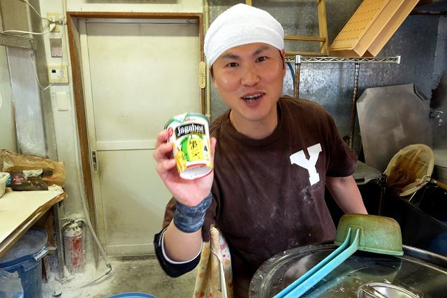 150607-yosiya-002-S.jpg