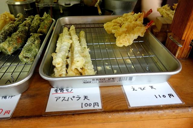 150607-yosiya-004-S.jpg