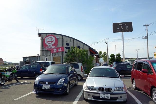 150607-yosiya-013-S.jpg
