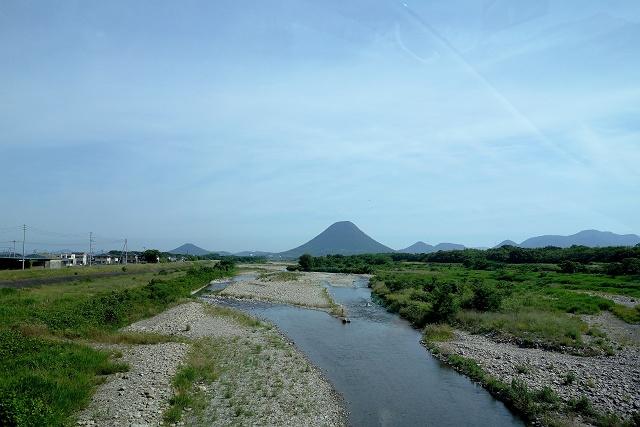 150607-yosiya-014-S.jpg