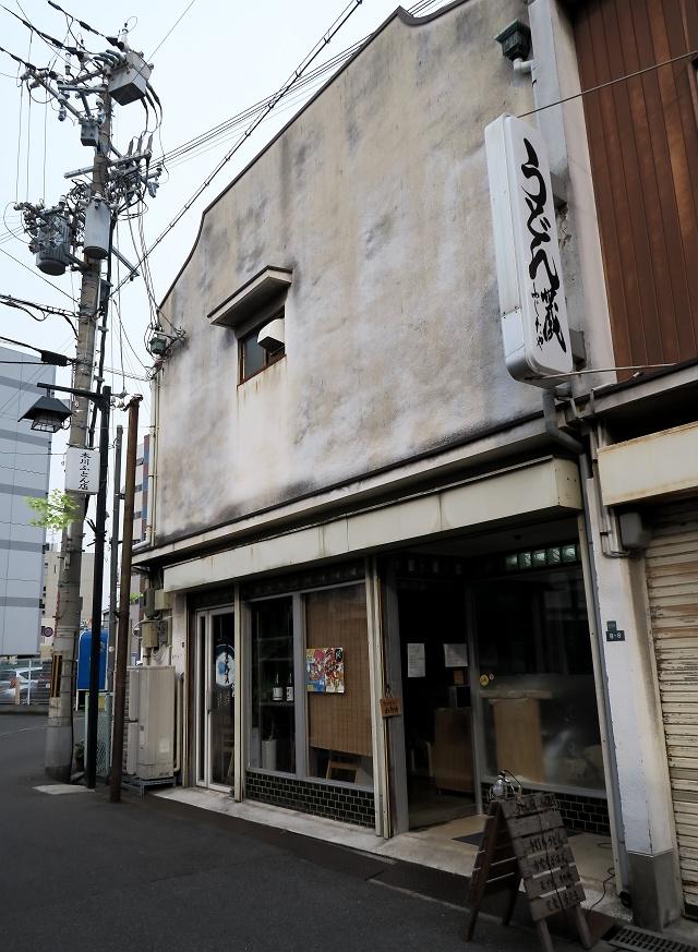 150617-fujitaya-002-S.jpg