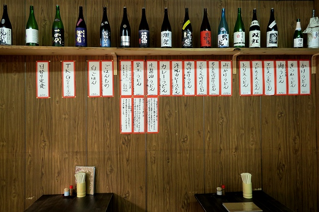 150617-fujitaya-007-S.jpg