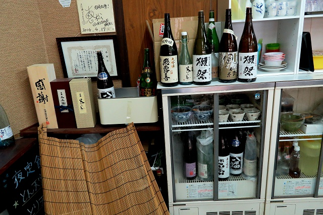 150617-fujitaya-008-S.jpg