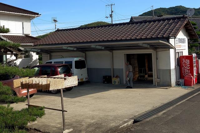 20150607-okazaki-023-S.jpg