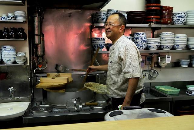 150718-麺匠やしま-003-S