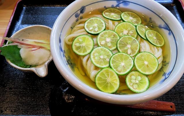 150718-麺匠やしま-006-S