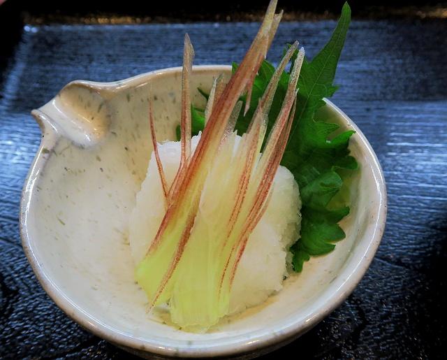150718-麺匠やしま-008-S