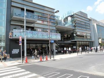 20140424sakura1.jpg